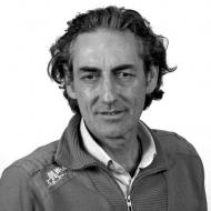 Laurent Ouisse