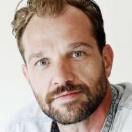 Jan Schuenke