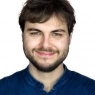 Fabrizio Spucches