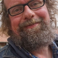 Hendrik Braet