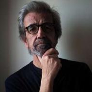 Maurizio Targhetta