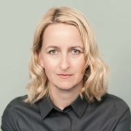 Stefanie Minzenmay