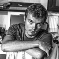 Julien Sunye