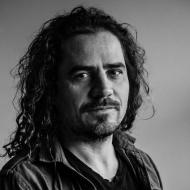 Kristof Vadino