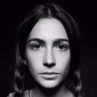 Camilla Ferrari