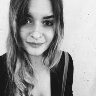 Anna Dell'Amico