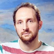 Cyrille Robin