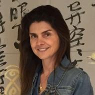 Nathalie Perakis-Valat