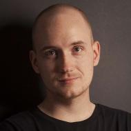 Kari Bjorn Thorleifsson