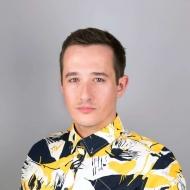 Evgeny Nuzhaev