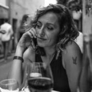 Simona Bonanno