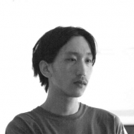 So Mitsuya