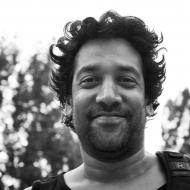 Mitran Kaul