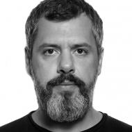 Michalis Poulas