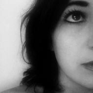 Iris Maria Tusa