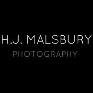Havilliah Malsbury