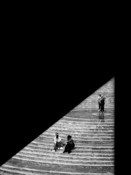 Nicholas-Simenon
