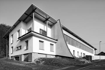 Swen-Bernitz