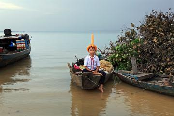 Duy-Phuong
