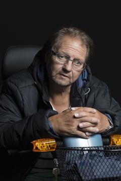 Erik-Van-Cuyk