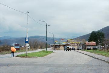 Misha-Pipercic